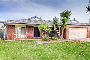 13 Woodchase Court, Cranbourne East, Vic 3977