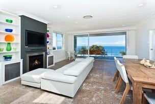 1/58 Morella Road, Whale Beach, NSW 2107
