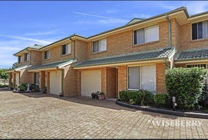 3/60 - 64 Eloora Road, Toowoon Bay, NSW 2261