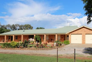 258 Tamworth Rd, Manilla, NSW 2346