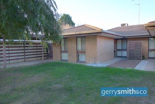1/2A Sunnyside Avenue, Horsham, Vic 3400