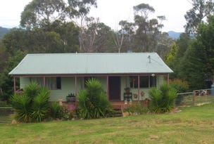 Lot 20 Garvan St, Wolumla, NSW 2550