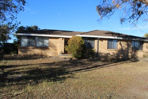 49 Radnor Road, Bargo, NSW 2574