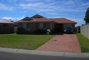 9 EUCALYPTUS AVENUE, Worrigee, NSW 2540