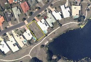 76 Albany Street, Sippy Downs, Qld 4556