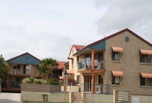 6/30 Coronation Drive, Pottsville, NSW 2489