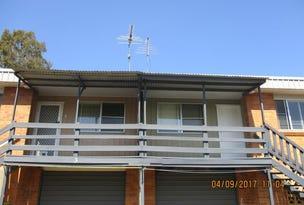 2/38 Centre Street, South Lismore, NSW 2480