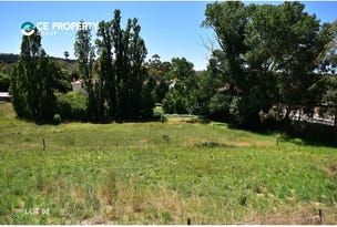 Lot 52 & Lot 53 Tuck Street, Mount Torrens, SA 5244