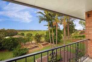 32 Falkiner Crescent, Singleton, NSW 2330