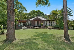 50 Strong Road, Corndale, NSW 2480