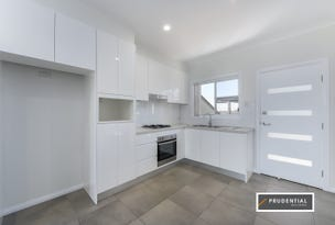 24A Falstaff Place, Rosemeadow, NSW 2560