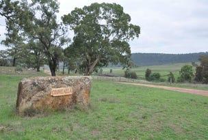 "497 Hulks Rd, ""Coomealla"", Merriwa, NSW 2329"