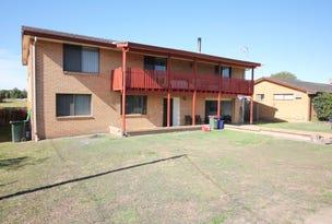 30 Princes Street, Cundletown, NSW 2430