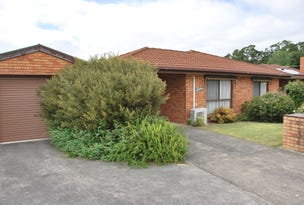 1 Boyd Court, Foster, Vic 3960