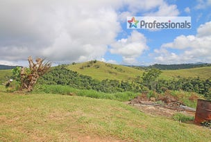 Millaa Millaa, address available on request