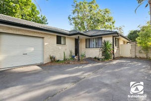 3/32 The Corso, Gorokan, NSW 2263