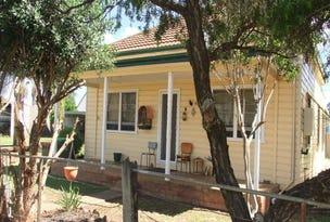 41 Railway Street, Curlewis, NSW 2381