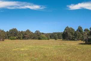 Deposited Plan 405011 Caves Road, Yallingup, WA 6282