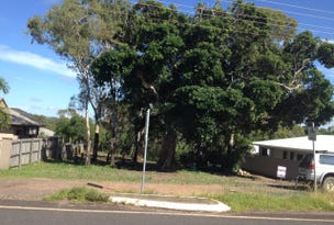 41 Hope Street, Cooktown, Qld 4895