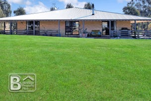 397 Stuart Mill Road, Dunolly, Vic 3472