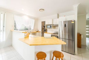 9 Ridgewood Drive, Woombah, NSW 2469