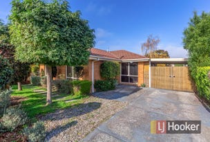 128 Cairns Road, Hampton Park, Vic 3976