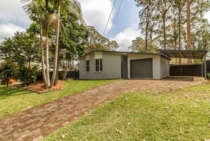 7 Second Ridge Road, Smiths Lake, NSW 2428