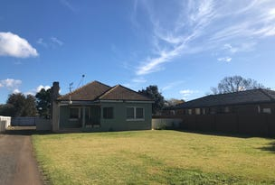 96 Erskine Road, Griffith, NSW 2680