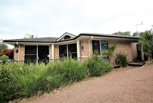 29 Coomba Road, Coomba Park, NSW 2428
