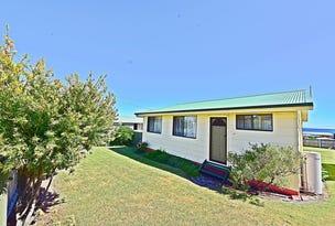 12 Scott Street, Lulworth, Tas 7252