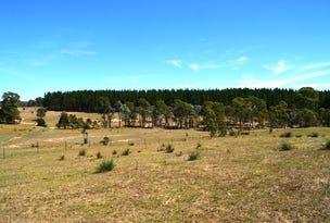 686 Red Hills, Marulan, NSW 2579