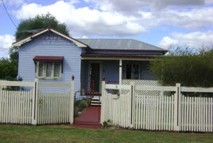 74 Campbell Street, Inverell, NSW 2360