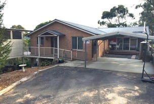 38 Kisimul Rd, Bega, NSW 2550