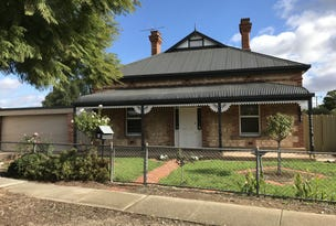 1 Railway Terrace, Gawler West, SA 5118