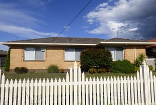 38 Gilmour Street, Traralgon, Vic 3844