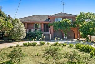 687 Ballarat Road, Batesford, Vic 3213