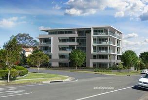 28/23-27 Virginia Street, North Wollongong, NSW 2500