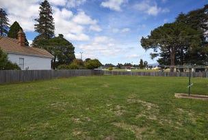 97 Meander Valley Rd, Westbury, Tas 7303