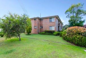 2/4 Milson Street, Charlestown, NSW 2290