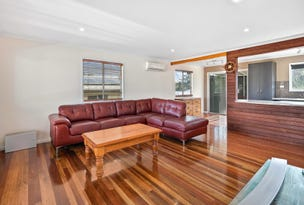 1A Curtis Street, Manly, Qld 4179
