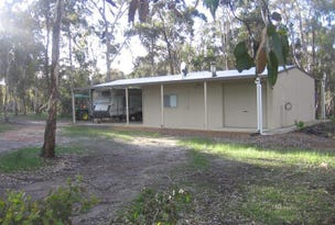 196 Ridge View Avenue, Boyup Brook, WA 6244