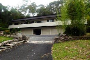 2/10 Margin Street, Gosford, NSW 2250