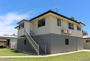 233 Alfred  Street, Charleville, Qld 4470