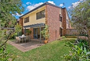 2/199 West Street, Crows Nest, NSW 2065