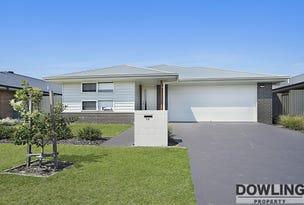 34 Foxtail Street, Fern Bay, NSW 2295