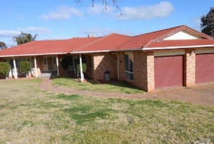 7  Glenburnie Close, Parkes, NSW 2870