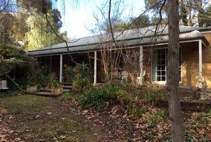 1/16 Tocumwal Barooga Road, Tocumwal, NSW 2714