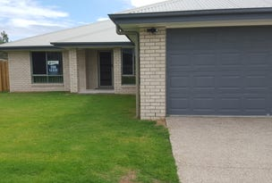 43 Walnut Crescent, Lowood, Qld 4311