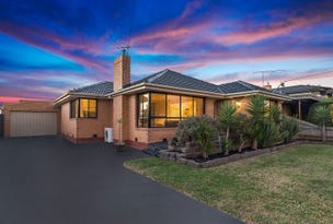 50 North Road, Avondale Heights, Vic 3034
