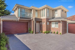 93a Ashleigh Crescent, Meadow Heights, Vic 3048